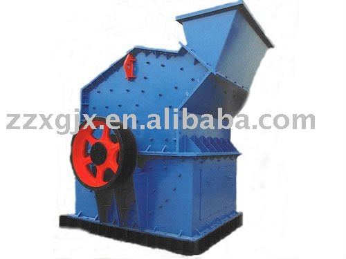 Good performance sand maker/sand making machinery