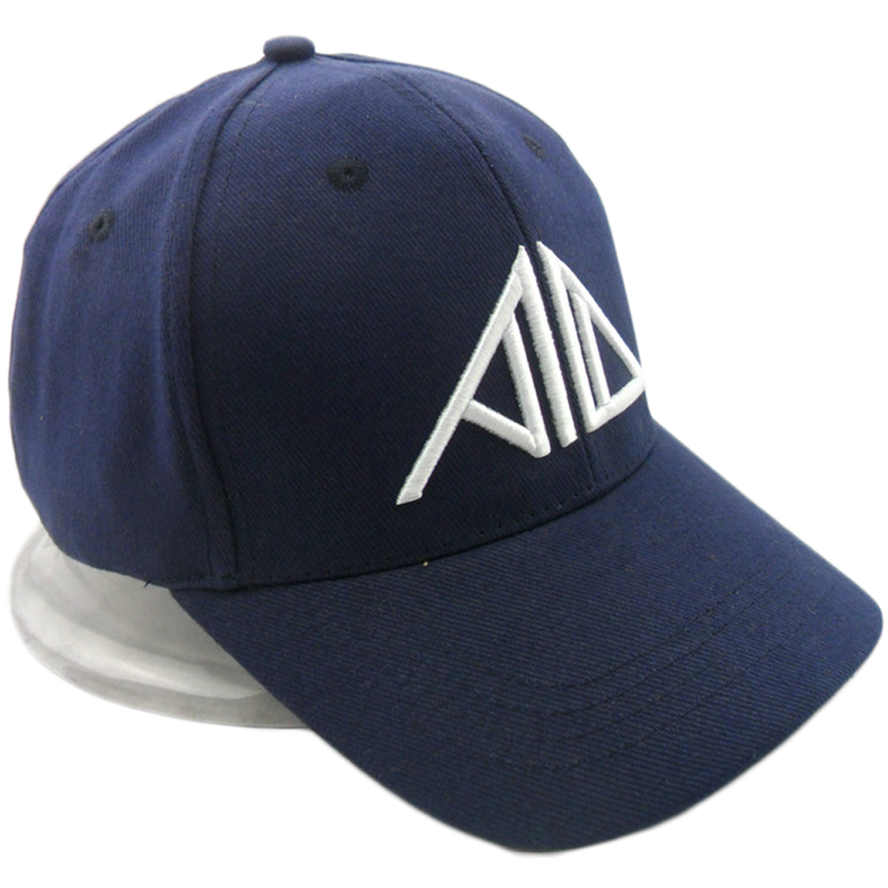 9479d20e China youth baseball cap wholesale 🇨🇳 - Alibaba
