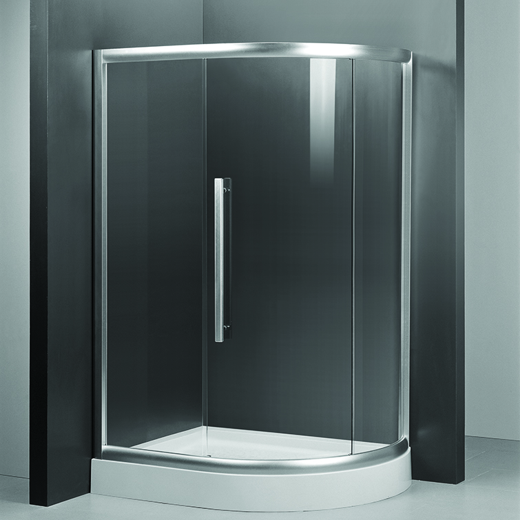 Fibreglass Shower, Fibreglass Shower Suppliers and Manufacturers at ...