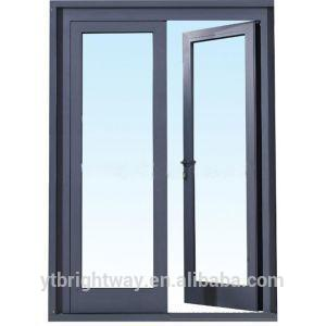 Hot Ing China Manufactory Window Gl Types In India With Australia Standard
