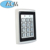 125khz Rfid Card Access Control System with IP68 Waterproof Keypad Access Control