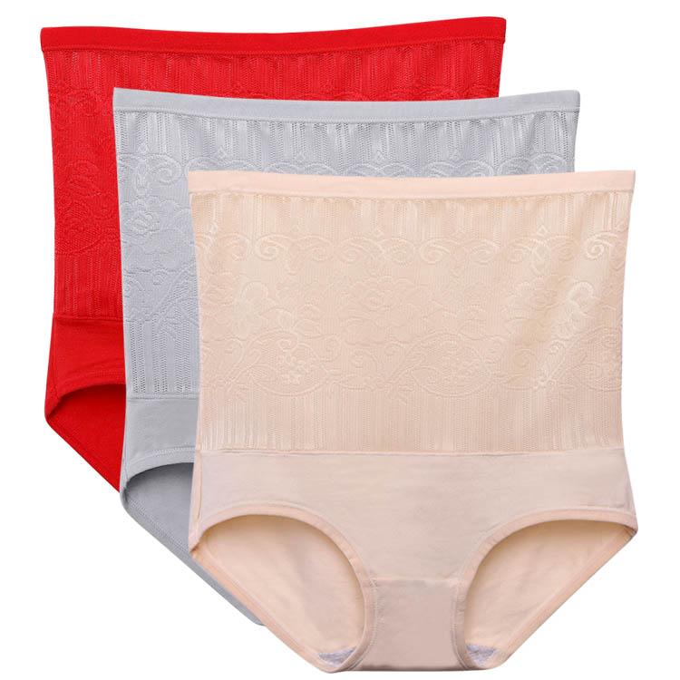 97fd67dd0c47 Venta al por mayor gordas modelando en ropa interior-Compre online ...