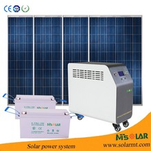 Top selling home solar energy systems, solar power residential, solar pv mounting system for ground installation