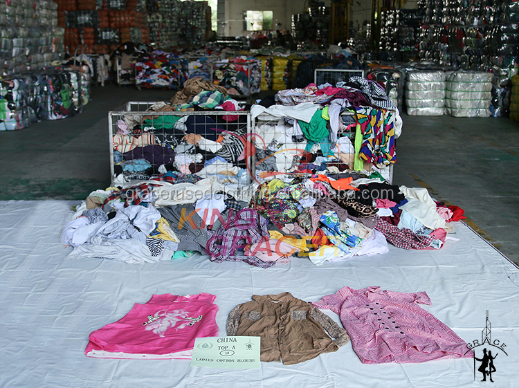 4163ecad Factory Wholesale Wholesale Miami Style Used Clothing In Bales For  Sale,Used Clothes Bales - Buy Wholesale Used Clothing For Sale,Used  Clothing In ...