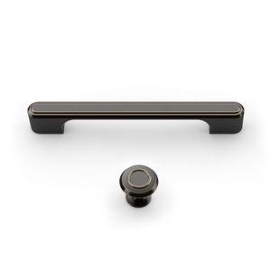 Filta Custom Hardware Accessories Drawer Kitchen Modern Furniture drawer pulls cabinet handles