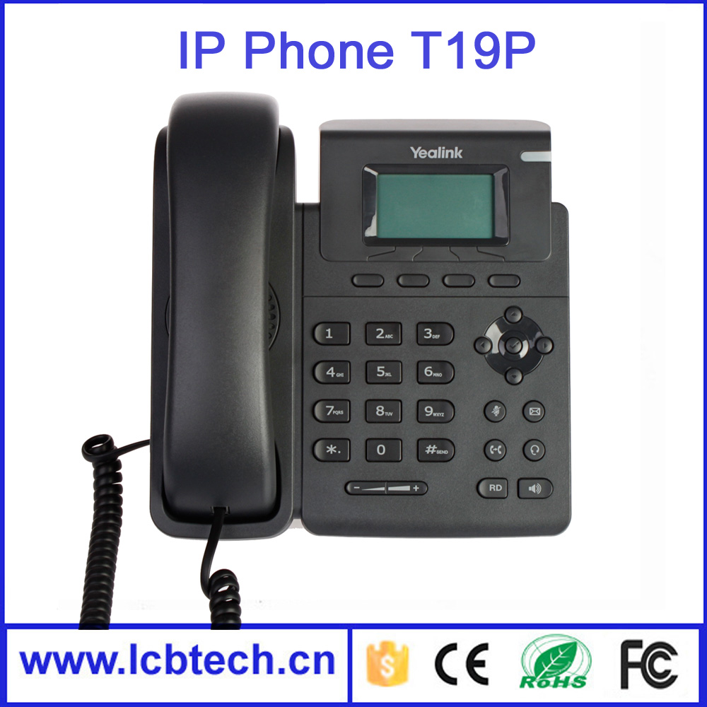 Camera Android Ip Phone android voip phone suppliers and manufacturers at alibaba com