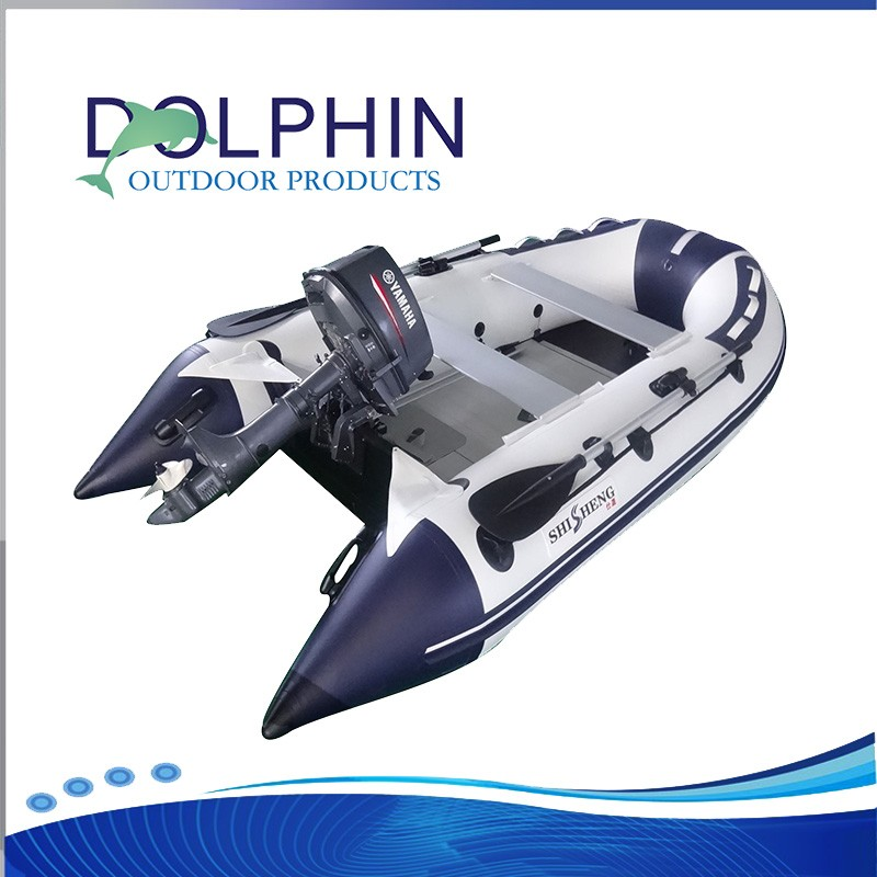 surf brands boat inflatable pontoon for sale