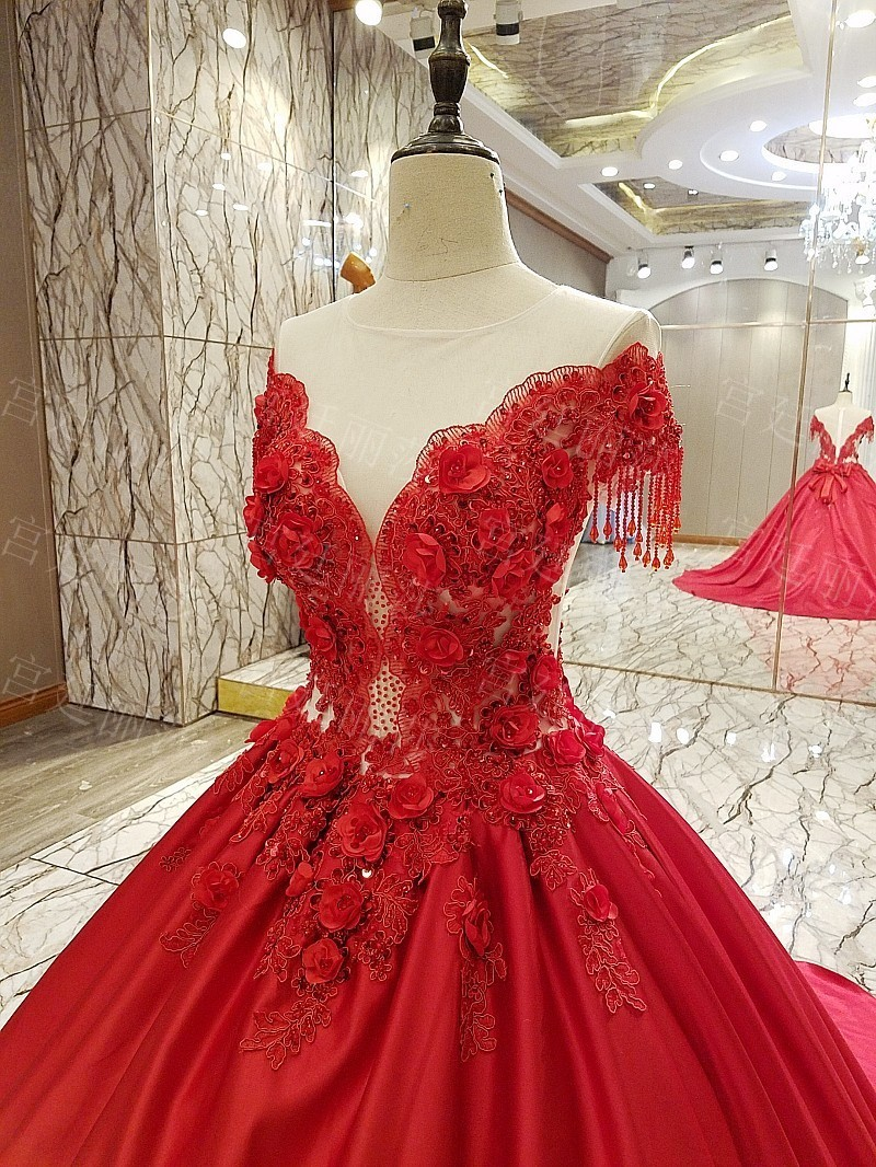 LS00010 evening dresses istanbul free shipping embroidered lace turkey  evening dresses. Model Picture of turkey evening dresses  8ea698810053