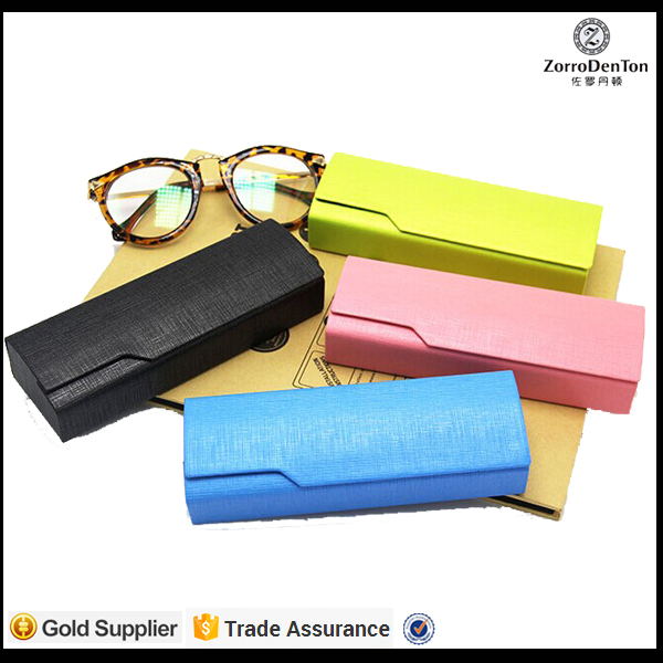 case for glasses sunglasses packaging boxes aluminum case