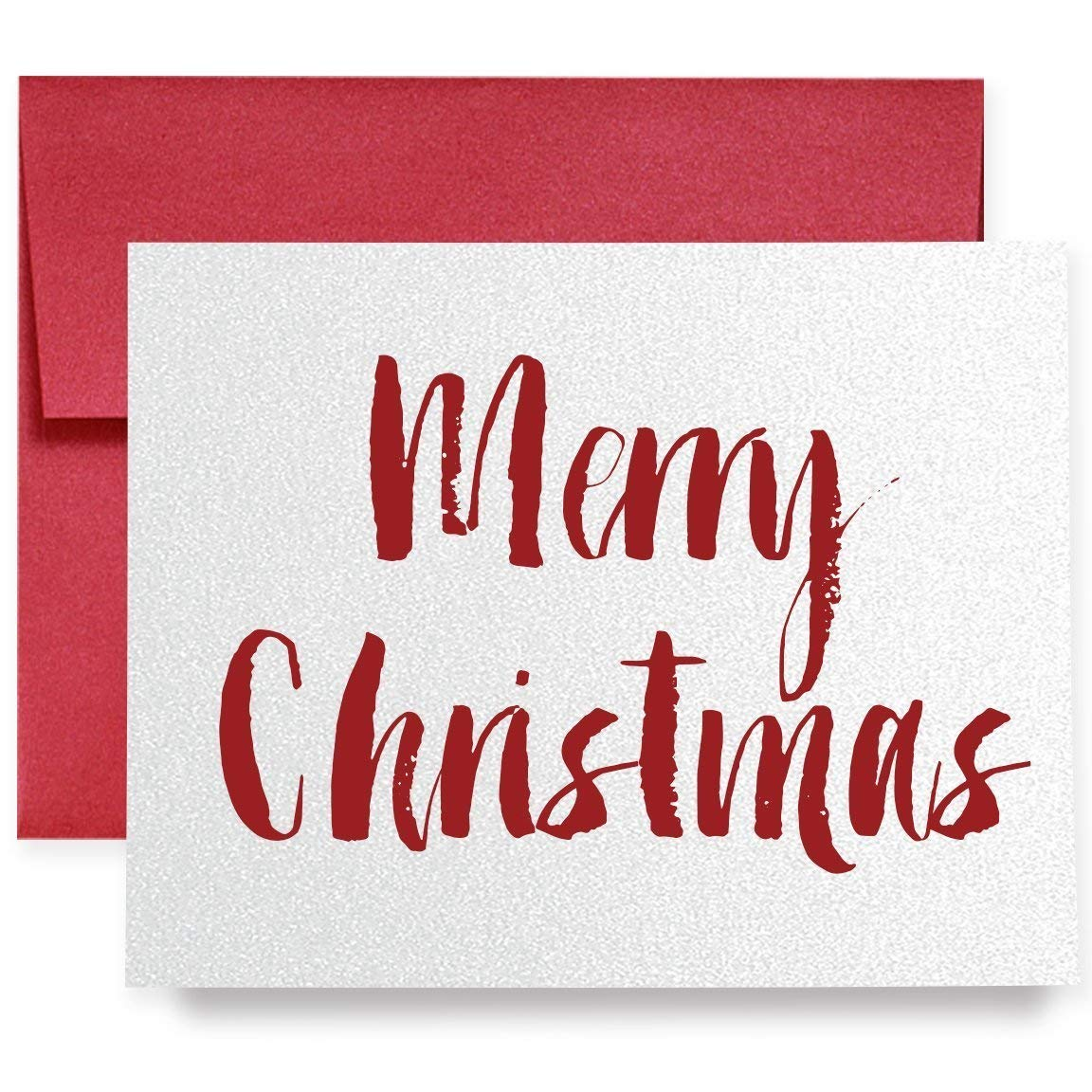Cheap Christmas Cards Red, find Christmas Cards Red deals on line at ...