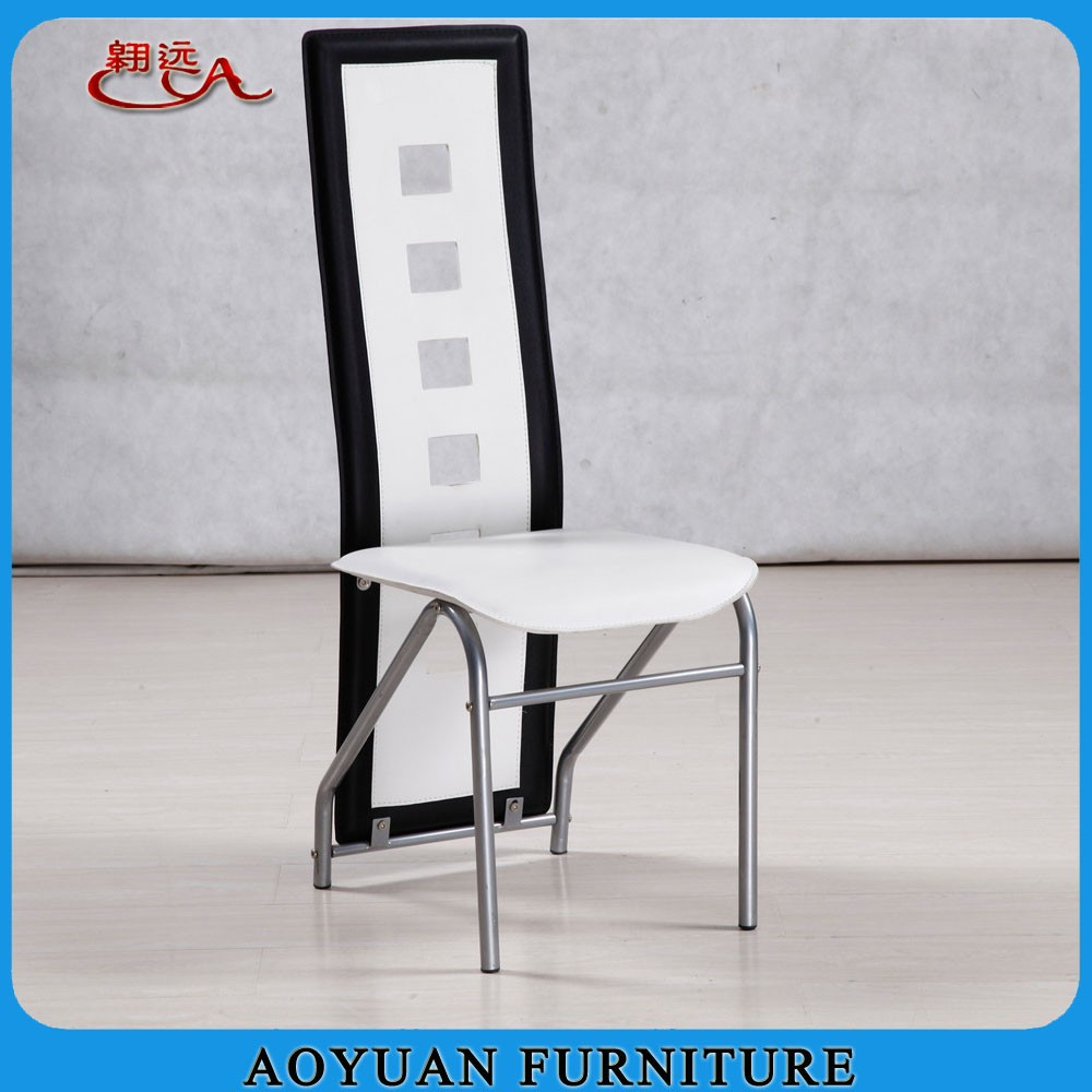 Dining Room Chair Back Covers: Fashionable High Back Dining Room Chair Covers