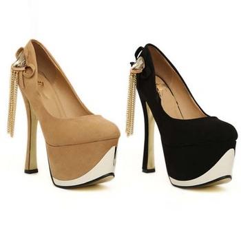 sa4098 16cm high platform shoes 2014