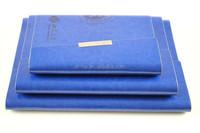 Hardcover Journal Writing Books,Linen Cloth Hardcover Book/hard ...