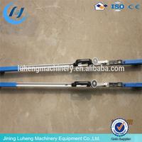 JTGC-1-A track gauging rule /Steel Marking Gauge straight rule