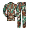 Military uniform,army uniform military,military uniform philippines