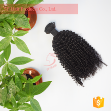 kinky straight braiding hair Malaysia nina hair kinky twist virgin Malaysia curly hair