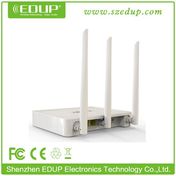 300Mbps lan router / 3g router / wireless router with serial port
