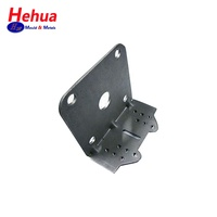 Factory Of China Customized Multifunctional Hand Welding Parts