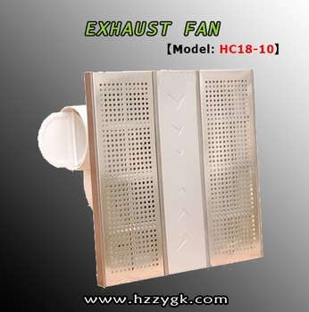Best Kitchen Exhaust Fan Smoking Room Portable Smoke Axial