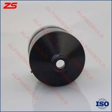 Plastic Injection 6 Inch Van Stone Flange PVC Pipe Fitting Mold