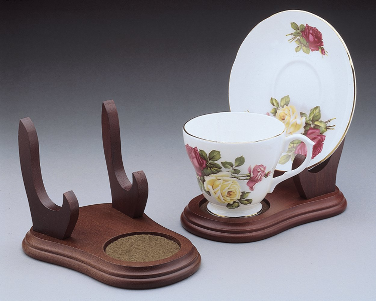 Cheap Tea Cup And Saucer Display Stand Find Tea Cup And Saucer Display Stand Deals On Line At Alibaba Com