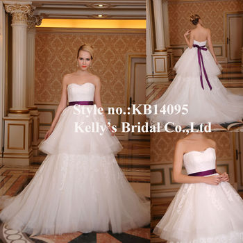 Arabic Style Wedding Dress Images Photos Pictures A