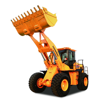 new Lonking LG855N 5 ton wheel loader for sale