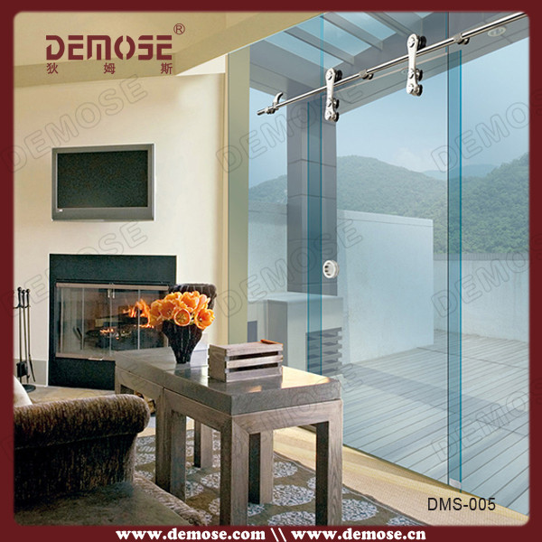 Commercial Interior Sliding Glass Doors used commercial glass doors, used commercial glass doors suppliers