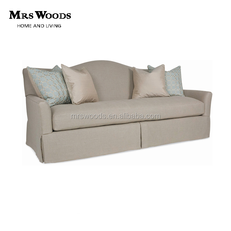 Buy Furniture Online Wholesale, Furniture Online Suppliers   Alibaba