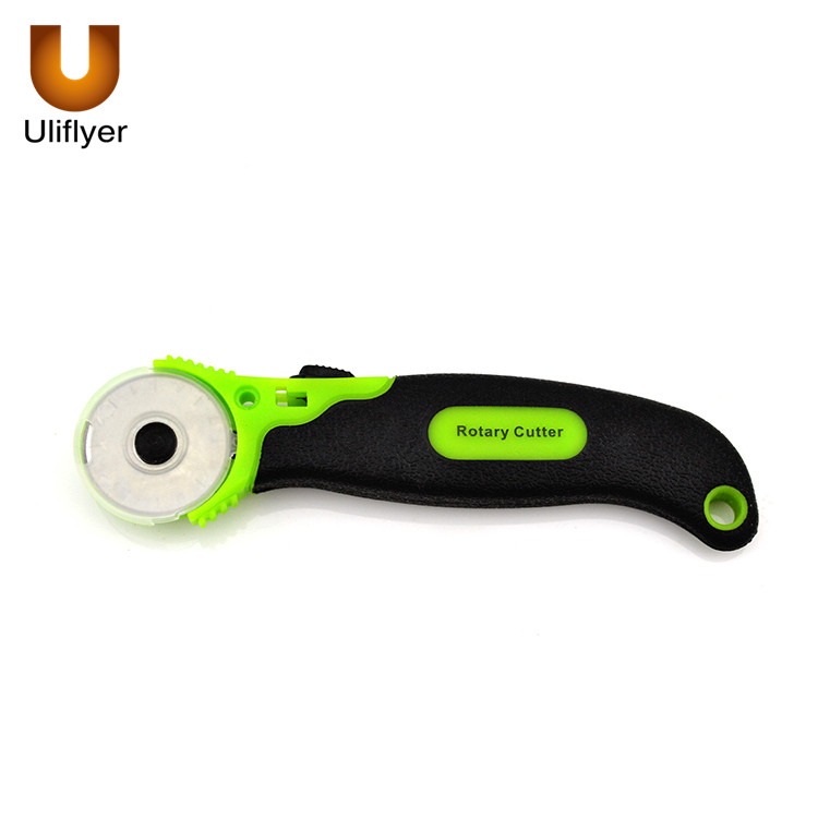 Amazon Venta caliente Patchwork Rotary Cutter 28mm 60mm 45mm