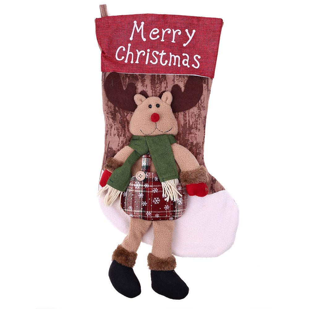 Drawings Of Christmas Decorations.Cheap Draw Christmas Decorations Find Draw Christmas