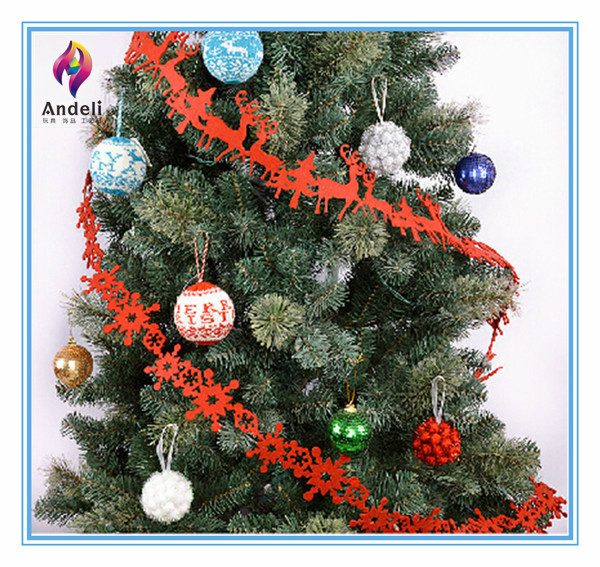 Artificial Christmas Tree Storage Container