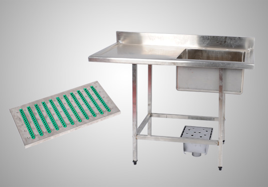 Home Depot Bathroom Countertops Home Depot Bathroom Countertops Suppliers And Manufacturers At Alibaba Com