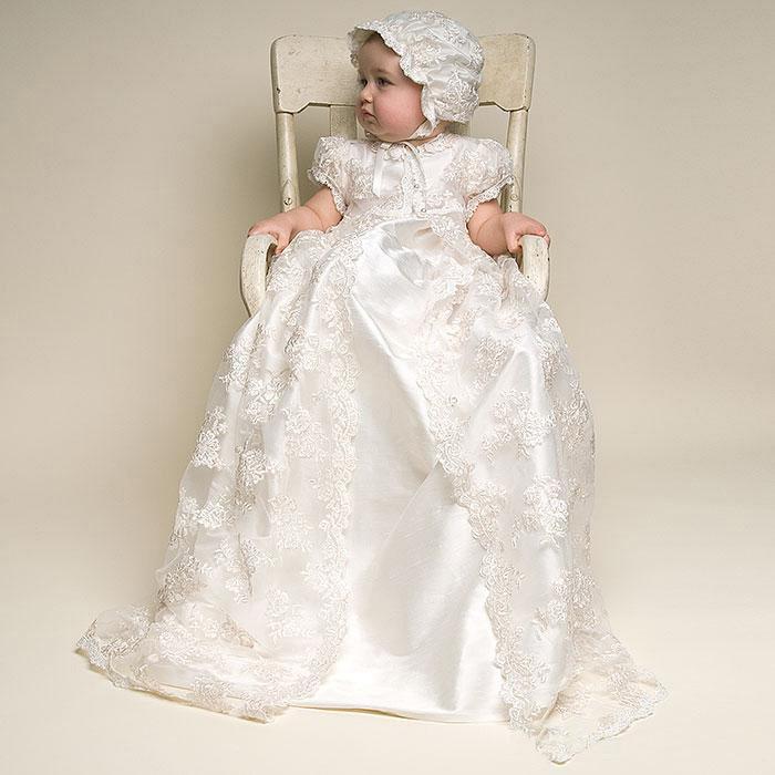 0cb8222b96510 China Baby Baptism White, China Baby Baptism White Manufacturers and ...