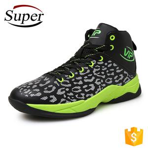 cbd1003c224 China Orange Basketball Shoes