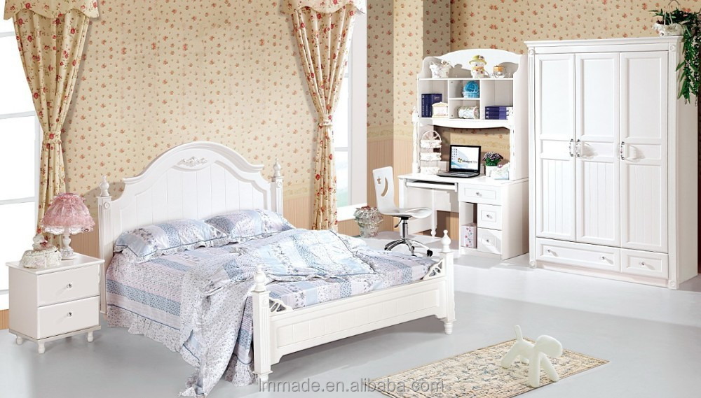 Royal Bedroom Furniture Set Royal Bedroom Furniture Set Suppliers