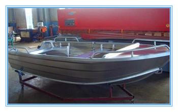 11ft Small Row Boat Hull Aluminum River Boats - Buy Aluminum Boat,Row Boat  Hull River Boat,11ft Small Boat Product on Alibaba com