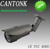 /product-detail/2-8-12mm-varifocal-lens-security-camera-cheap-top-10-used-cctv-cameras-for-sale-60081925860.html