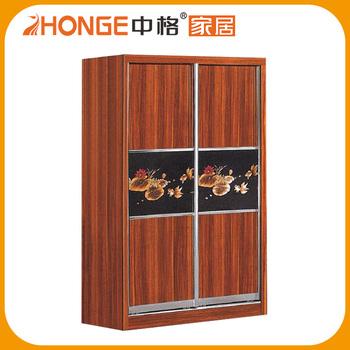 Modern Home Sliding Door Wooden Almirah Designs Buy Sliding Door