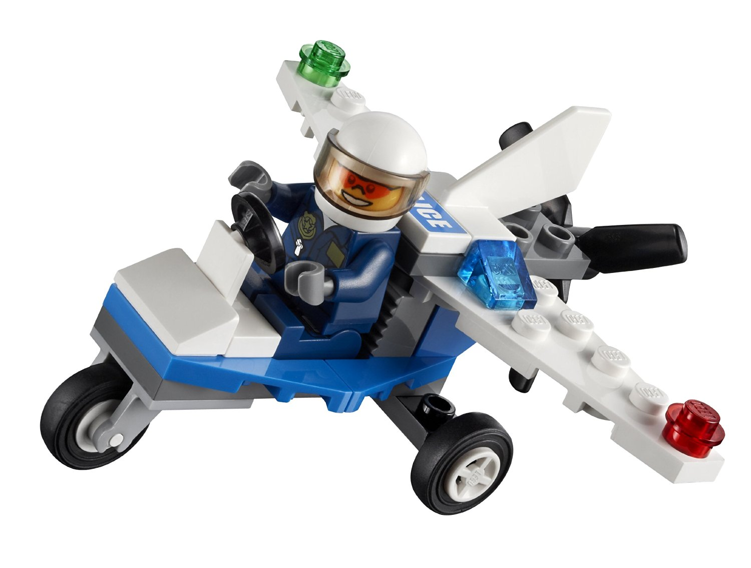 Cheap Lego Plane Find Lego Plane Deals On Line At Alibaba