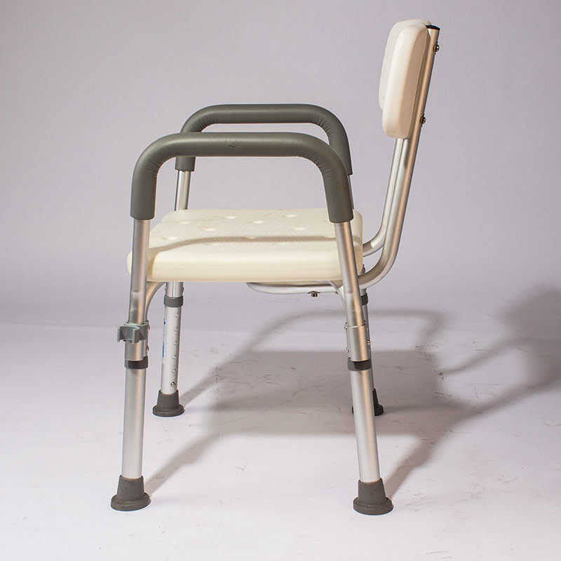 safebond adulto ba o asiento de ducha regulable silla asiento de ba o para discapacitados. Black Bedroom Furniture Sets. Home Design Ideas