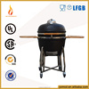 Energy Saving Bar-B-Q Grill With CE and ISO9001