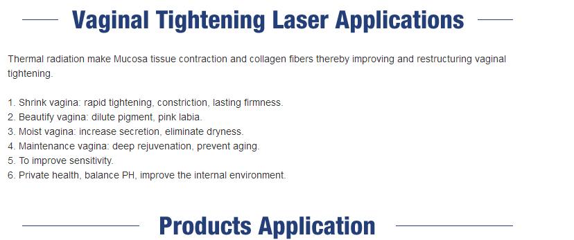 Laser Vaginal Rejuvenation Surgery In Gurgaon, Pristyn Care Clinic