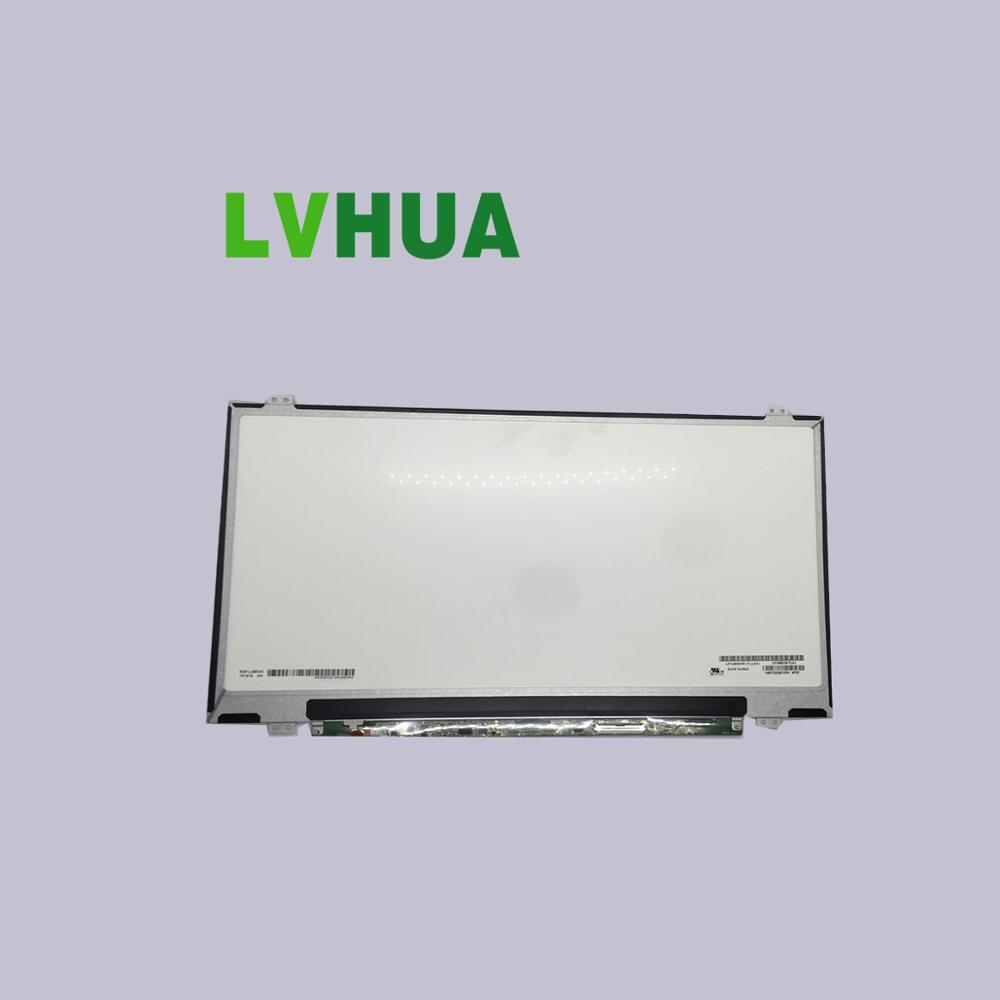 """SONY VAIO PCG-61A11L /& PCG-61A14L NEW 14.0/"""" Glossy LED LCD HD Laptop Screen"""