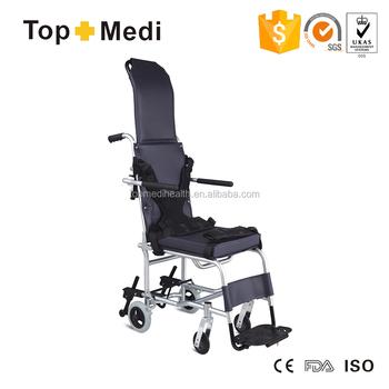 TRW801G Lightweight Reclining Manual Wheelchair for Cerebral Palsy Adults  sc 1 st  Alibaba & Trw801g Lightweight Reclining Manual Wheelchair For Cerebral Palsy ... islam-shia.org