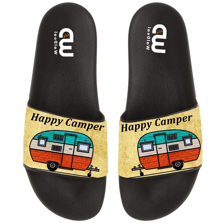 Cheap Camper Slide In Find Camper Slide In Deals On Line