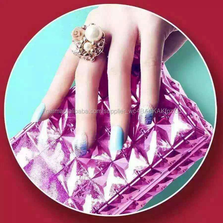 Finden Sie Hohe Qualität Digitale Nagellackiermaschine Hersteller ...