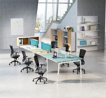china top mobel marken neue stil moderne arbeits schreibtisch bibliothek mobel