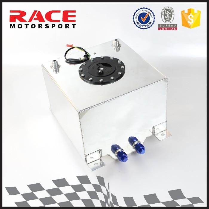 Hydrogen Fuel Cell For Car,40l Car Hydrogen Fuel Cell 12v Kit,60l Fuel ...