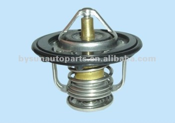 Thermostat 19301-p08-361